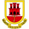 gibraltar-emblem.jpg