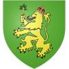 alderney-emblem.jpg