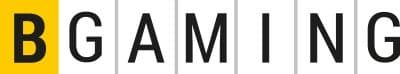BGaming Logo.jpg