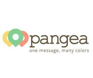 Pangea-Localization-Services-logo.jpg