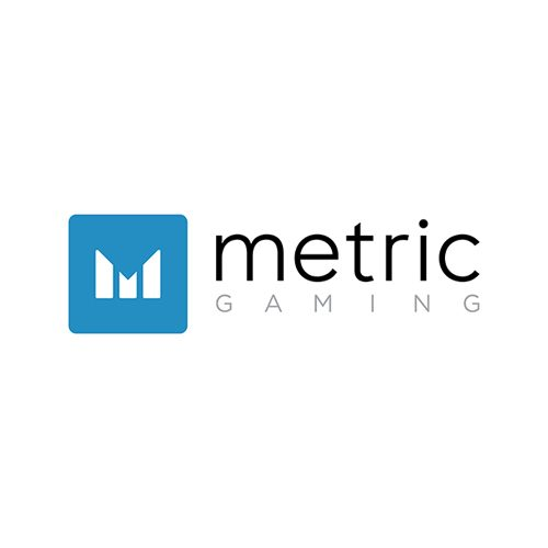 MetricGamingLogo.jpg