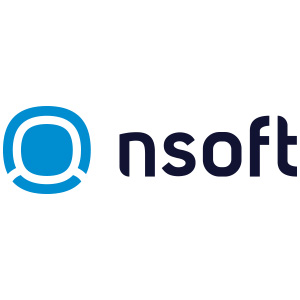 NSoft new logo.jpg