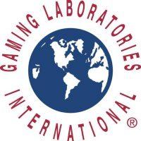 GLI_GlobeFinalLogo.jpg