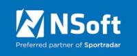 NSoft-Logo.png