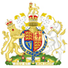 united-kingdom-emblem.jpg