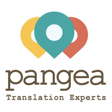pangea-logo-450x450.jpg