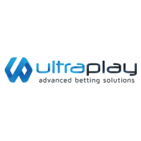 UltraPlay Logo