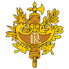 france-emblem.jpg