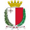 malta-emblem.jpg
